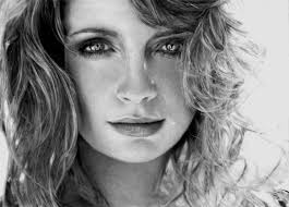 pencil sketch portraits by anna maria art and design