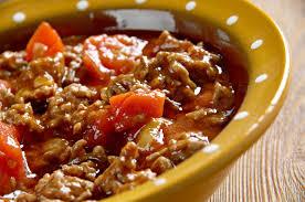 recette cuisine collective découvrez notre recette d axoa restauration collective la culinaire
