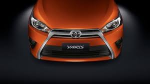 toyota yaris all models toyota indus plans to bring 2 models to pakistan pakwheels