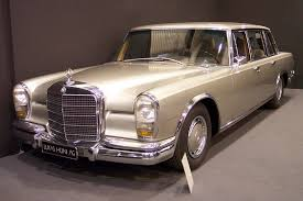 mercedes auction mercedes limos set to in monaco auction and