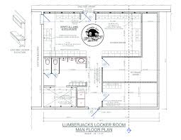lumberjacks locker room man floor plan ghkgkyyt kelsey bass