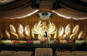 decoration for wedding stage wedding decoration flower wedding decoration wedding stage