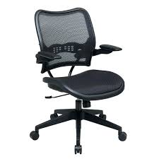 office chair back support perfect back support seat cushion for