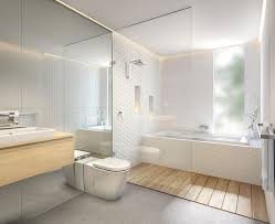 The Best White And Timber by Zen Bathroom Best 25 Zen Bathroom Decor Ideas On Pinterest Zen