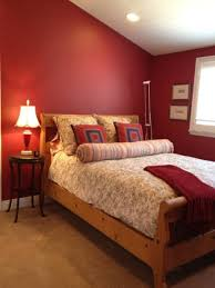 accent color meaning red bedroom ideas pinterest inspired feature wall living room
