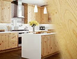 Pine Kitchen Cabinet Doors Pine Kitchen Cabinets Amazing Foter Within Voicesofimani