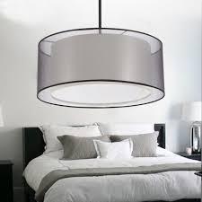 wohnzimmer hängele hängele schlafzimmer 100 images compact modern lighting like