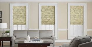 livingroom window treatments window treatments for living room with blinds decorating clear