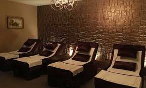 chicago beauty u0026 spas deals in chicago il groupon