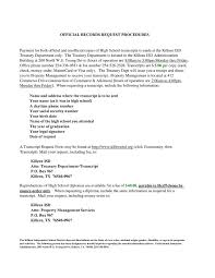 10 best request letters images on pinterest cover letters home