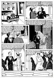 pappy s golden age comics blogzine number 2132 thanksgiving