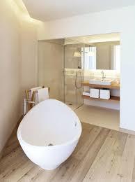 remodel ideas for small bathrooms narrow bathroom remodel u2013 hondaherreros com