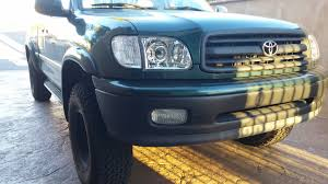 plasti dip jeep emblem ultimate plastidip thread what have you dipped page 4