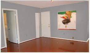 paint color ideas for home office aviblock com