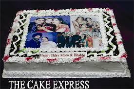 the cake express u0027s most interesting flickr photos picssr