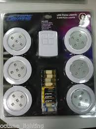 Wireless Under Cabinet Lighting With Remote by Wireless Led Under Cabinet Lighting Then High Power Led Under