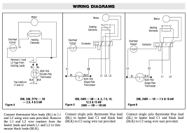 polaris trailblazer 250 wiring diagram ignition polaris