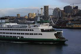 island kitchen bremerton transportation seattle style ferries are part of our past and