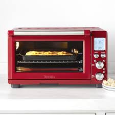 Breville Die Cast Smart Toaster Breville Toaster Oven Reviews I Totally Fell In Love With The