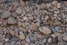 small rocks ground texture set free textures