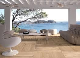 Backyard Tile Ideas Patio Ideas Wooden Tiles For Outdoor Patio Wood Tiles For