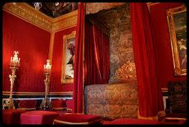 chambres d h es versailles jardin chateau de versailles moderne ch teau de versailles 04 2014