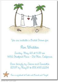 casual wedding invitations lovely wedding invitation wording casual wedding wedding
