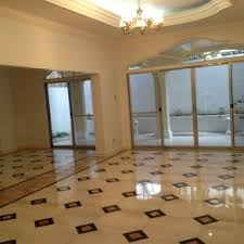 looking for a 4 bedroom house for rent nice 4 bedroom house for rent in san lorenzo village nice house