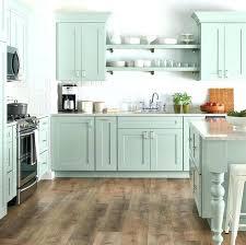 home depot cabinets reviews martha stewart kitchen cabinets reviews home depot kitchen cabinets