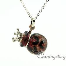 baby urn wholesale baby urn necklace ashes necklace cremation jewelry for