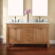 Bamboo Vanity Bathroom Bathroom Impressive 86 Best Cabinets Bamboo Vanities Images On