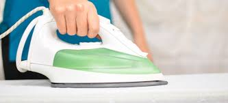 remove clothes how to remove melted plastic from a clothes iron doityourself