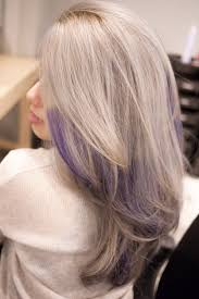 highlights for grey hair pictures 2017 hair highlights for grey hair new hair color ideas trends