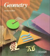 Holt geometry book homework help   University assignments custom