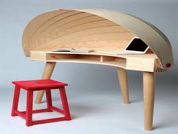 Work Desk Ideas Pleasing 20 Creative Office Desk Ideas Inspiration Of 96 Ideas