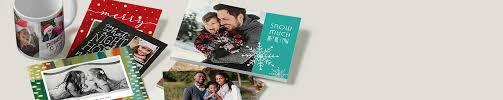 photo printing canvas décor photo books cards photo