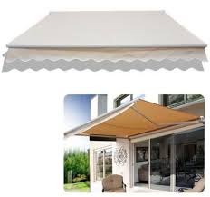 Retractable Awnings Tampa 12 Best Retractable Awnings Images On Pinterest Retractable