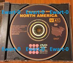 lexus rx 350 navigation system update 2007 2008 2009 lexus rx350 rx400h 2017 navigation map update dvd