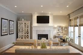 design for light gray living room walls decor 5000x3334