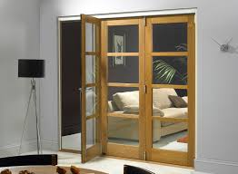 inside doors with glass entryway doors with glass design of your house u2013 its good idea