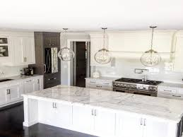 pictures of mirrored kitchen backsplashes great home design mirrored kitchen backsplashes in mirrored kitchen cabinets with