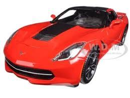 corvette zr3 corvette diecast model cars 1 18 1 24 1 12 1 43