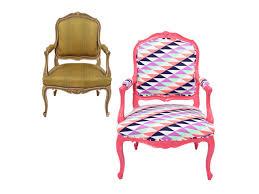 6 secrets to reselling furniture flips hgtv u0027s decorating