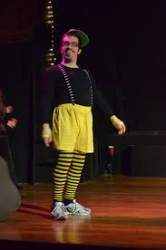 10 best 12th night malvolio olivia images on pinterest theater