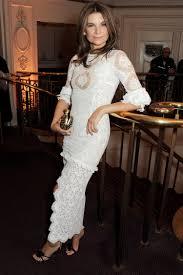 British Fashion Awards 2013 Pictures by Style We Love Natalie Massenet
