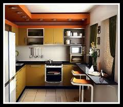 space saving kitchen cabinets interesting best 25 space saving