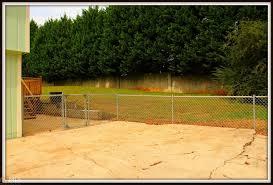 listing 4568 timber trl douglasville ga mls 8273536 laura