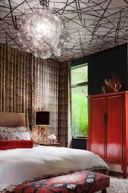 Master Bedroom Ideas With Wallpaper Accent Wall 194 Best Wallpaper Home Images On Pinterest Wallpaper Home And