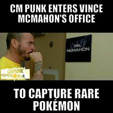 Cm Punk Meme - cm punk meme 28 images the 27 best cm punk memes about his