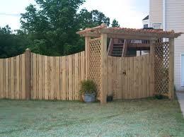Trellis 8 8 Best Our Garden Arch Images On Pinterest Garden Arches Arbor